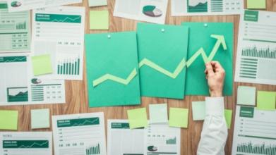 ESG Reporting Consultancy